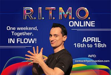 RITMO Online copy.jpg