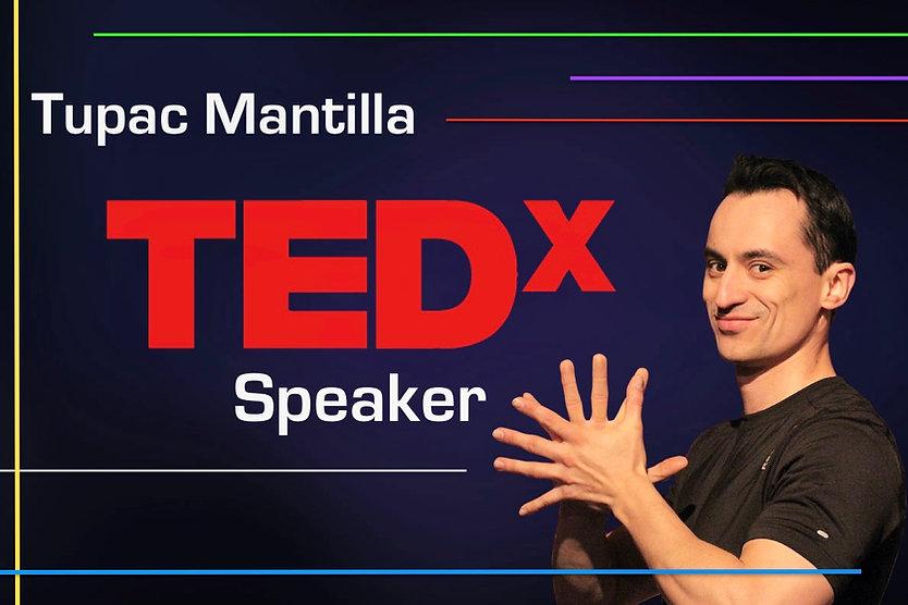 Ted Speaker.jpg