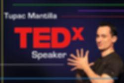 Ted-Speakerlow.jpg