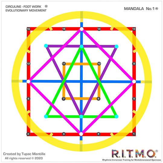 Mandala No. 1 A.jpg