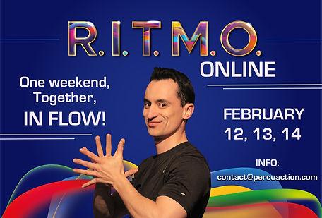 RITMO Online.jpg
