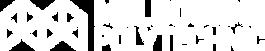 MP-Logo_Horiz_Reverse-TRANS.png