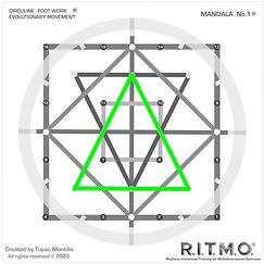 Mandala 1 B&W.jpg