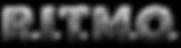 logo RITMO 3.png