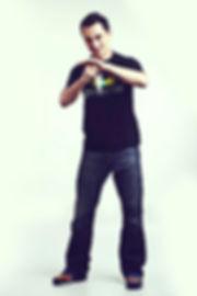 Tupac BP 3.jpg