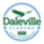 City of Daleville.png