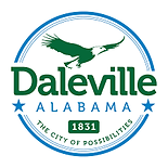 City of Daleville.png
