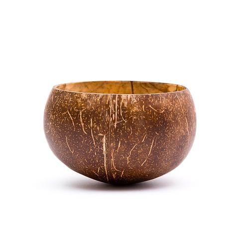 Small Original Coconut Bowl