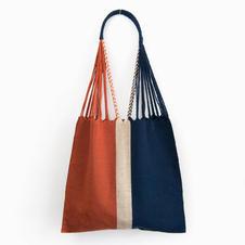 Hammock Bags Canela