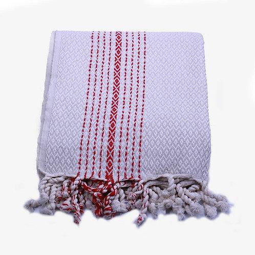 New Mexico Towel
