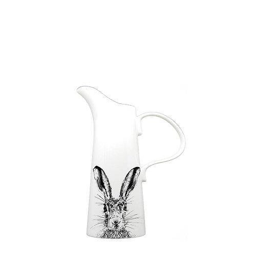 Sassy Hare Medium Jug, 15 fl oz