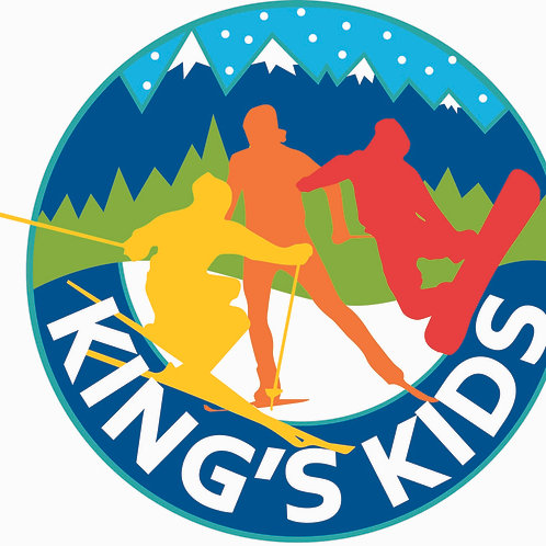 "King""s Kids Endowment don. $1,000.00"