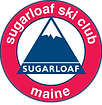 SSC logo 2018 10 18 from Claudia transpa