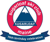 Ski Club Anniversary Logojpg.jpg