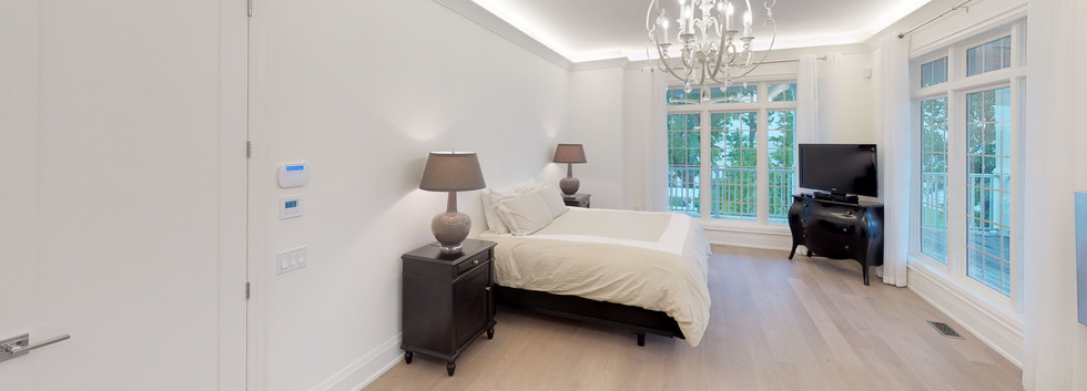 Antebellum-Bedroom.jpg