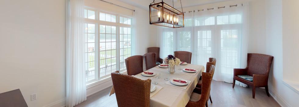 Antebellum-Dining-Room.jpg