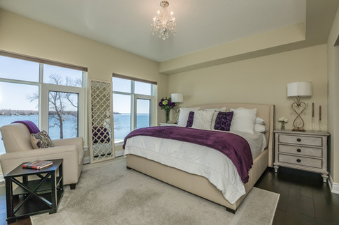 80 Orchard Ponit Suite 303 Orillia ON Low Res (59 of 80).jpg