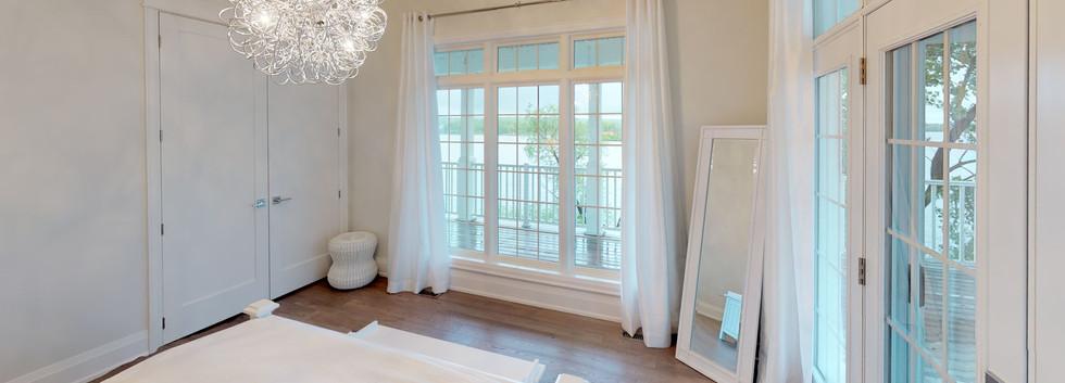 Antebellum-Bedroom(3).jpg