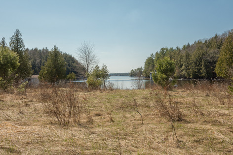 1653 Brackenrig Road Port Carling ON Lot Low Res (18 of 35).jpg