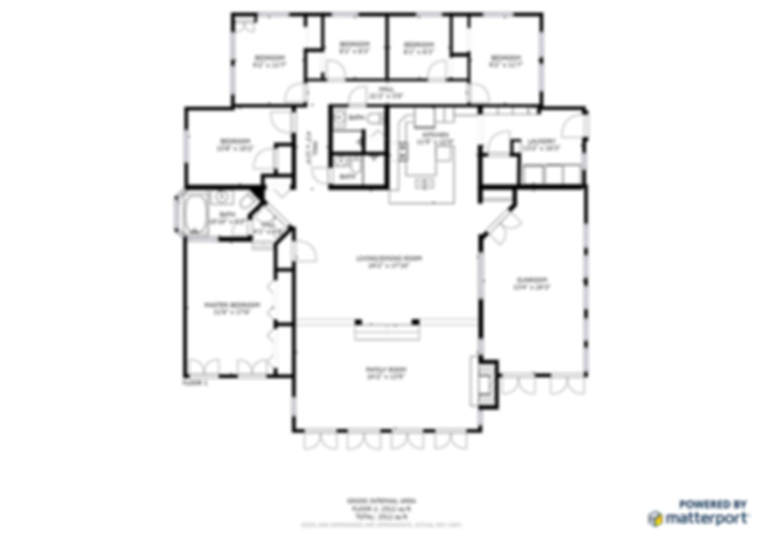 294-298 Birch Island Floor Plans.png