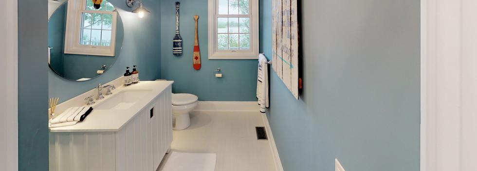 Antebellum-Bathroom(2).jpg