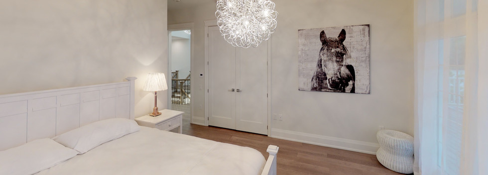 Antebellum-Bedroom(5).jpg