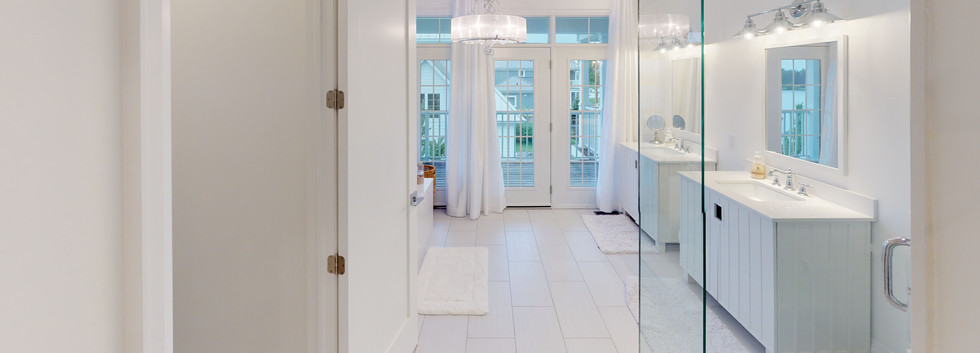 Antebellum-Bathroom.jpg