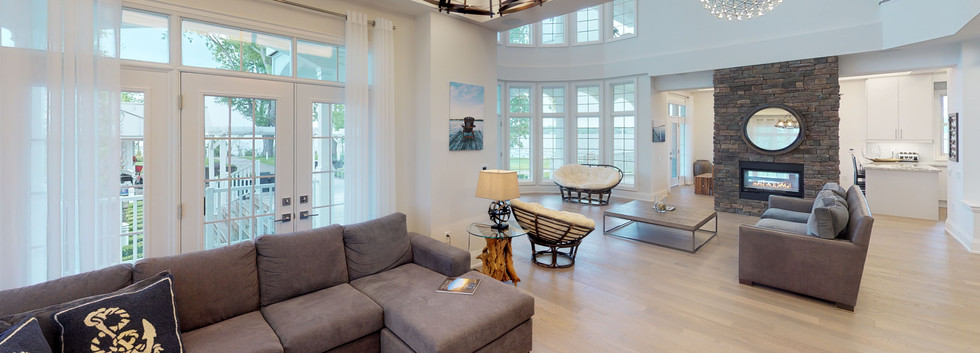 Antebellum-Living-Room.jpg