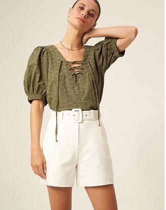 Shorts verona