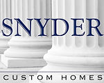 snyder custom homes logo.jpg