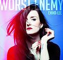 Worst Enemy - Single.jpg