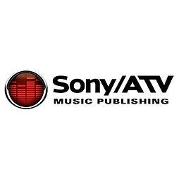 sonyatv_logo_edited.jpg