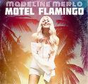 Motel Flamingo - Single.jpg
