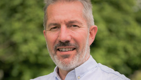 Meet Jacques Barreau, CEO and Founder of Grain de Sail in France