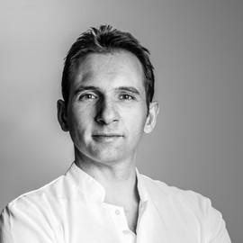Nicolas Botomisy