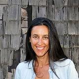 Pauline Lévêque