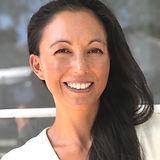 Adriana Marianella