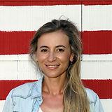 Olivia Chessé