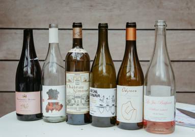 04_24_21 Wine Class-3065.jpg