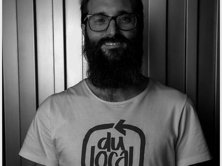 Meet Felipe Gasko, Co-Founder at DuLocal, in São Paulo, Brazil.
