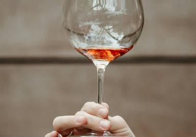 04_24_21 Wine Class-4809.jpg