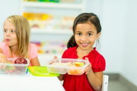 KIDS School lunch.jpg