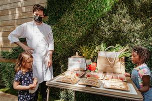 05_23_21 ChefsforImpact-4362.jpg