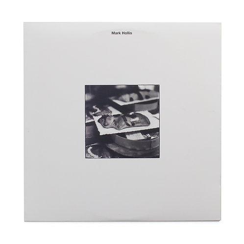 Mark Hollis|Mark Hollis | 2011 Ex/Nm