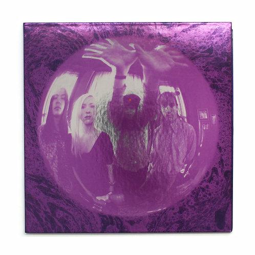 Smashing Pumpkins | Gish | 2011 Rp | Used LP