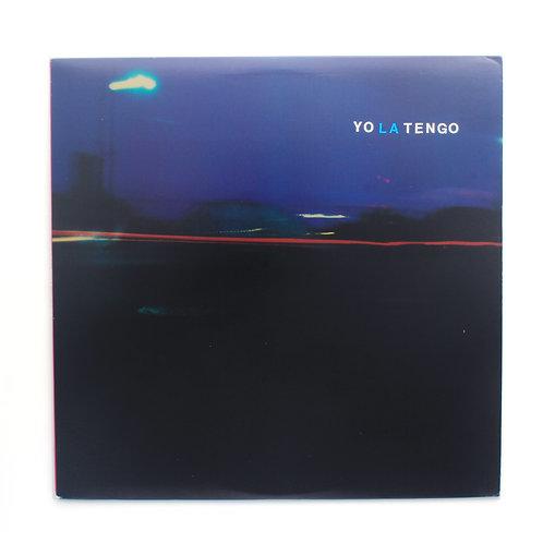 Yo La Tengo  Painful   2011 Used LP