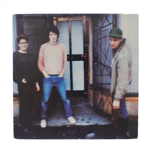 Beat Happening ‎| Dreamy | 1991 2nd | Used Lp