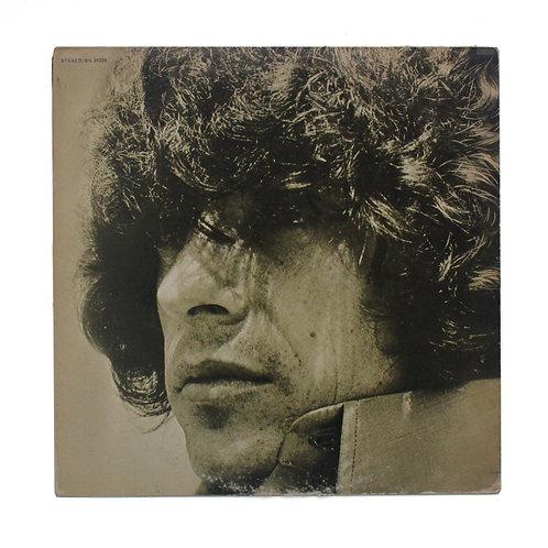 Dino Valente |Dino Valente | 1968 1st Promo | VG+