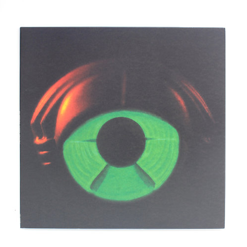 My Morning Jacket ‎| Circuital | Used Lp