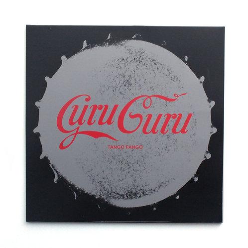GURU GURU | Tango Fango |